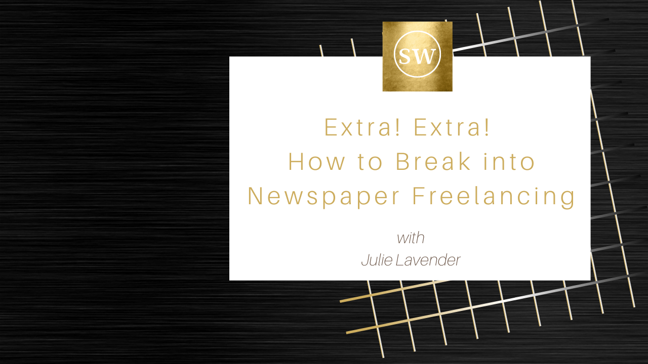 D8mqzhbytpgmd1ue4eqq lavender extra extra how to break into newspaper freelancing
