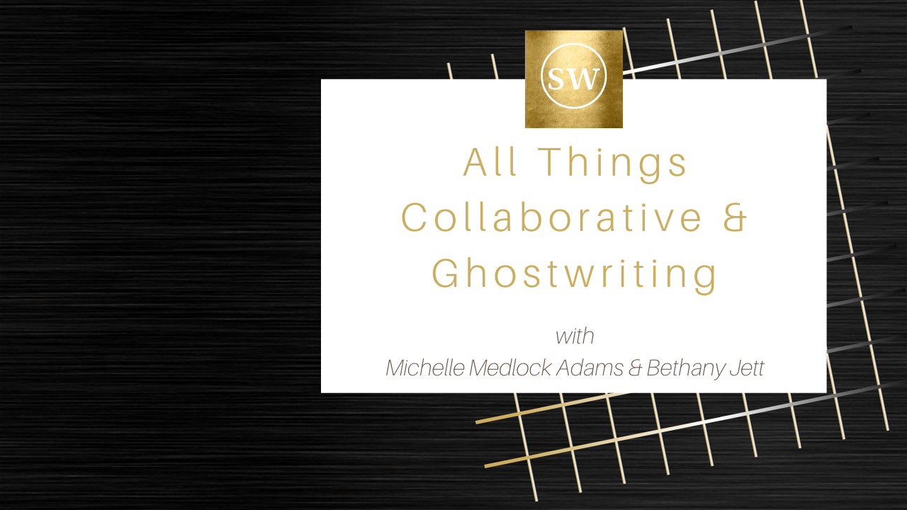 Wltoou9xtbsqazdv5ry2 adams jett all things collaborative ghostwriting