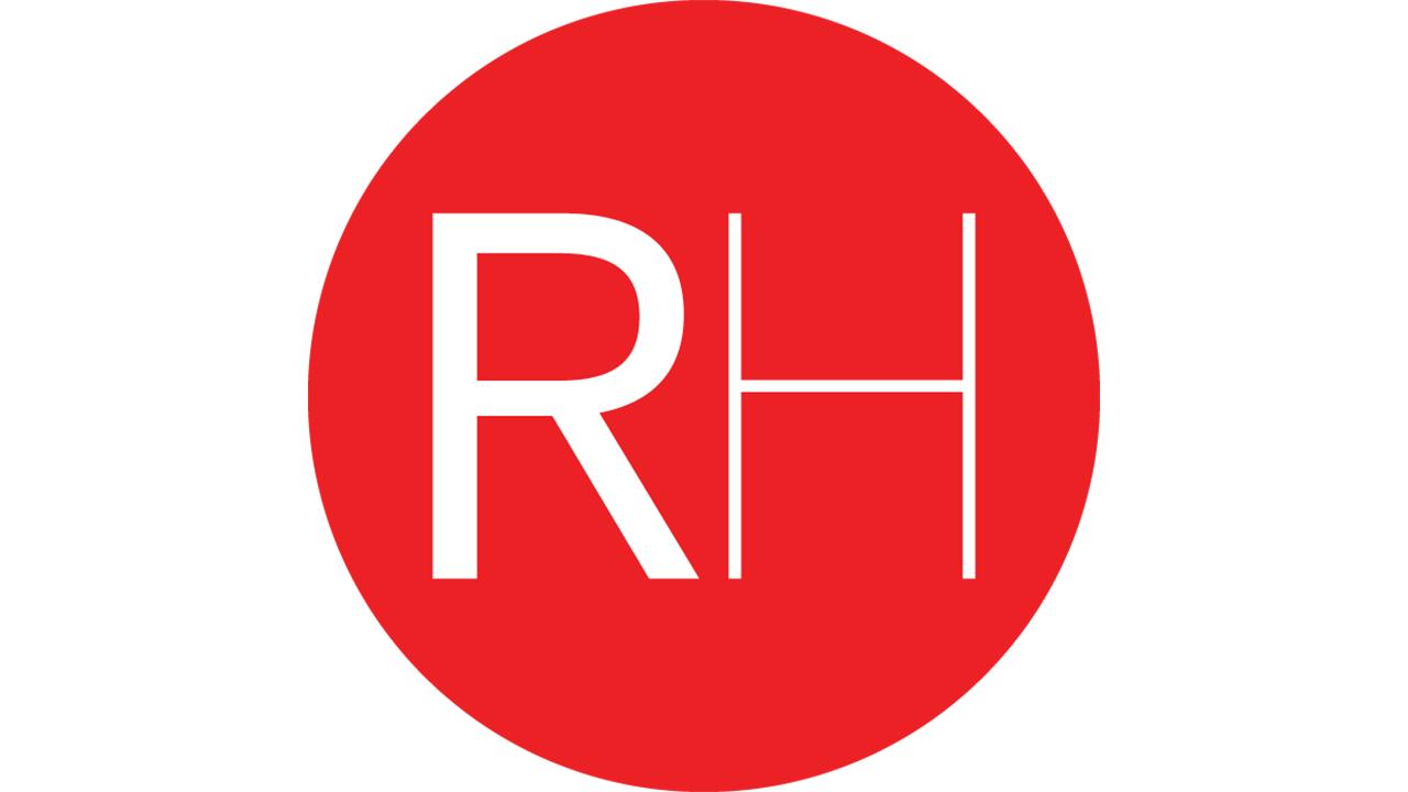 Xa6f2ehvqgwsyipmh2hr rachel hanfling rh logo