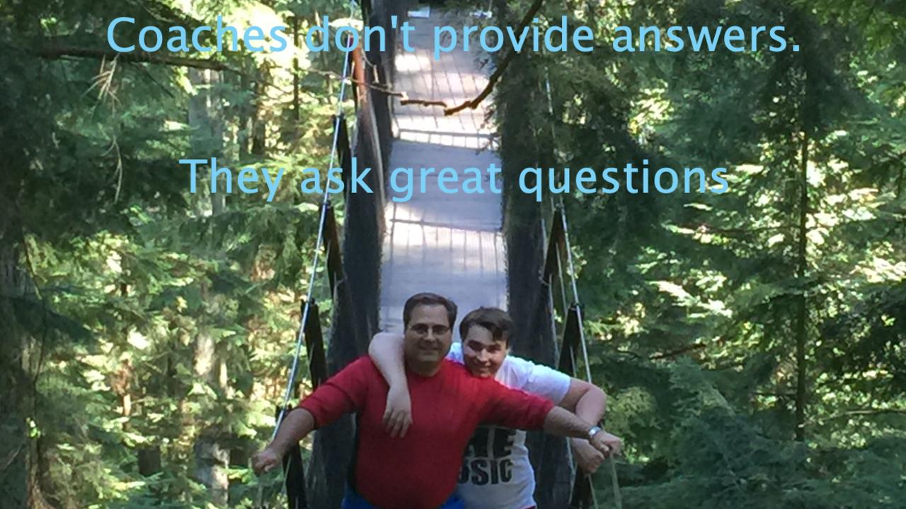 8ujdntrytpygbv3ircz3 coaches ask question
