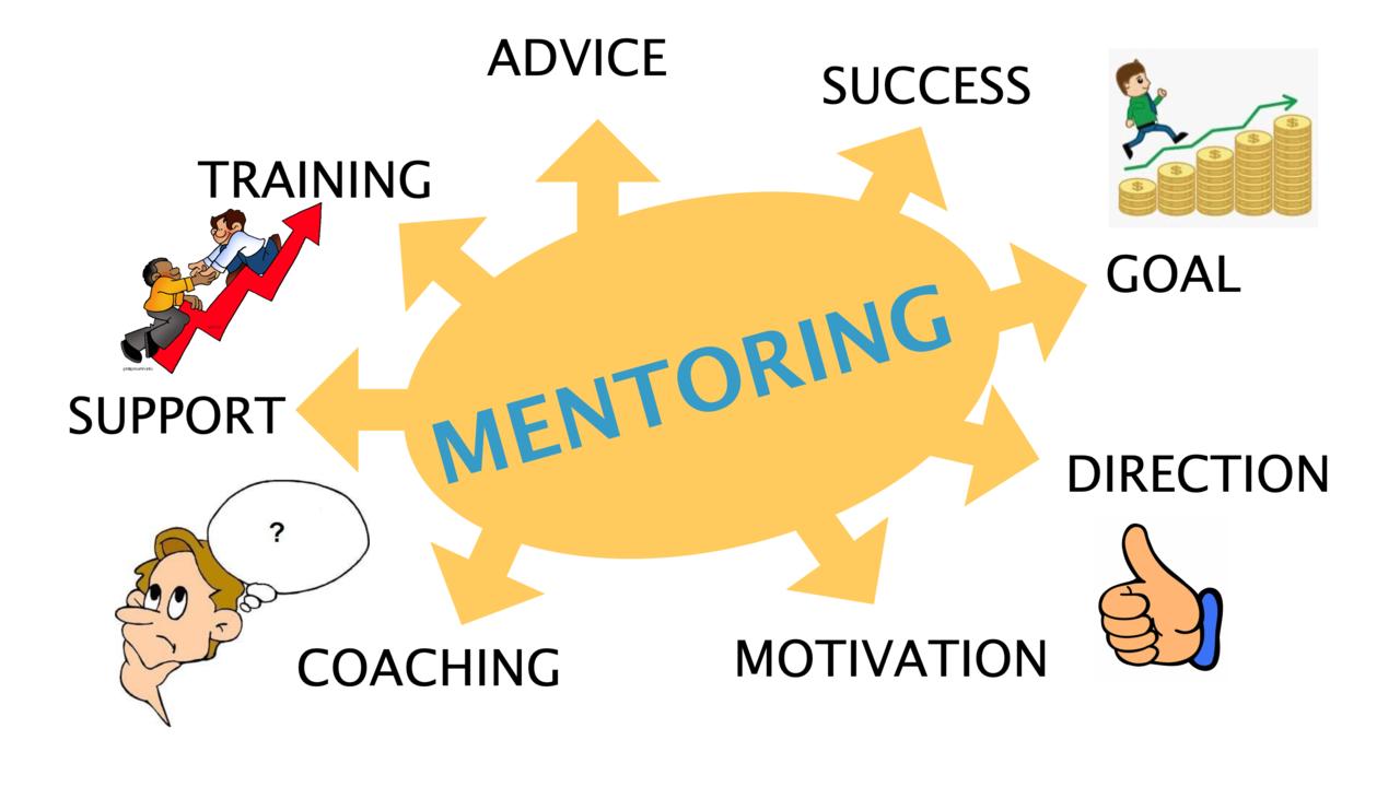 Tfmnlwnzrmcdgmww9mur mentoring