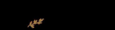 Jqg67qfsdsban3caglbw logo