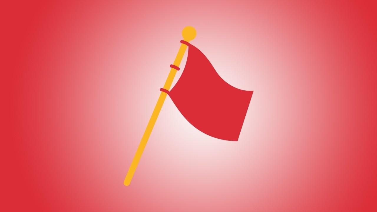 Oysp4kniqgqowhsfng0z redflags