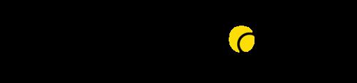 Byslayuvqv2kky5vcwl7 logo2x