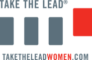 Ushsawmhrd6nntnd6tmb ttl logo website