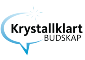 Qmtnbdjrsei2uquyiobd krystallklart logo pos st rre