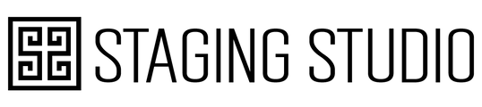 Nemz3vcatz2ms5rpov0b checkout pages   black staging studio logo horizontal