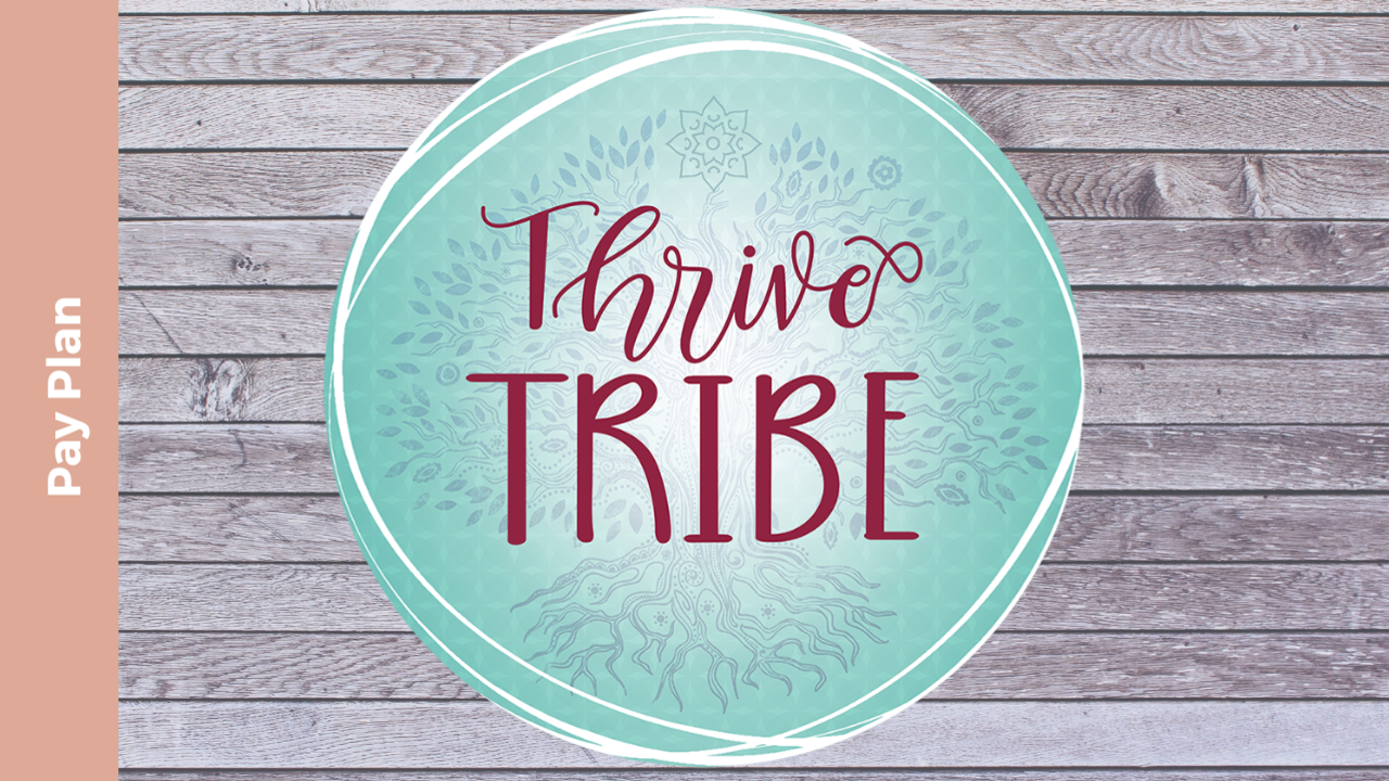 Px3a4nbersczszmkvkcl thrive tribe payplan
