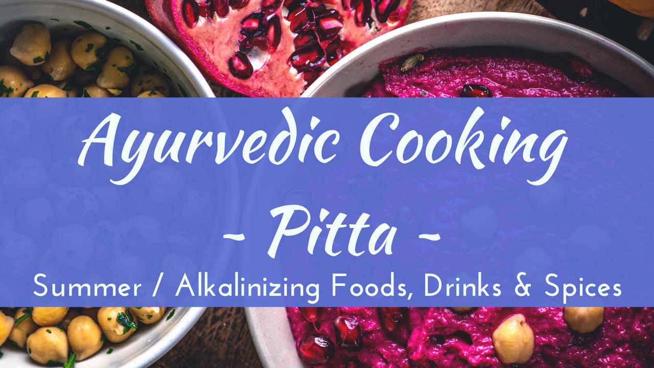 I6vpejrntamtfjd0g8tb ayurvedic cooking immersion pitta dates 3