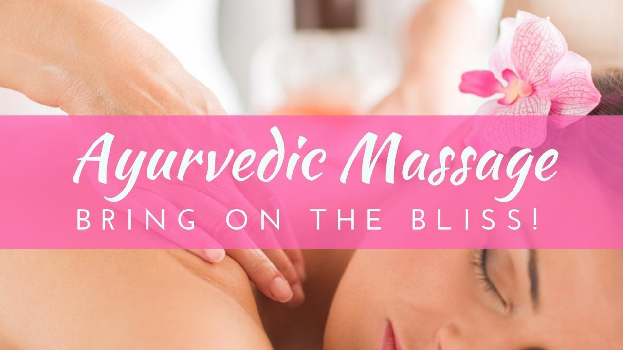 Ujn31n1fs0oshfznir5h massage immersion