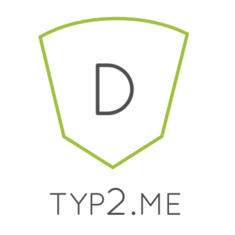 typ2.me - Praktische Informationen und Tipps für einen positiven Umgang mit Diabetes Typ 2