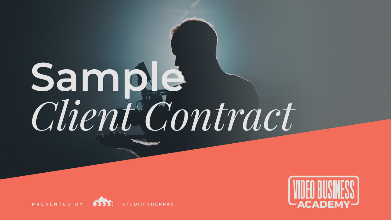 Ms8tjvx5s7yywmvz3o2y sample client contract   16x9