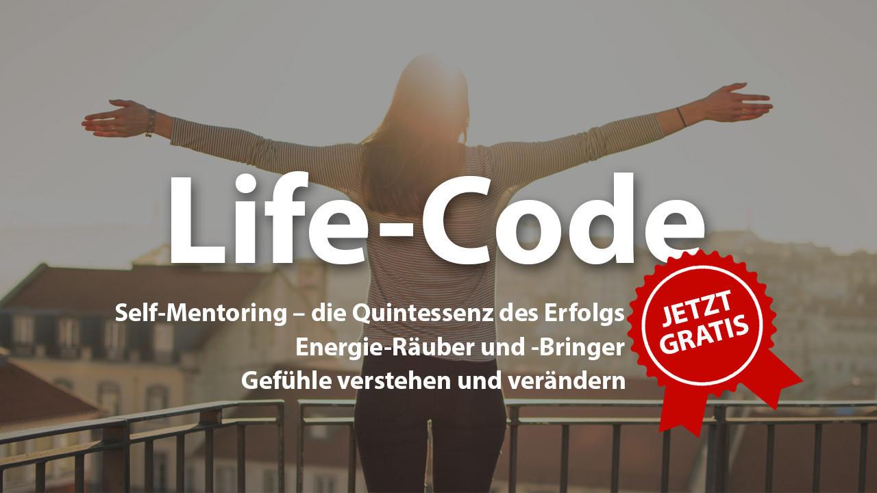 Uspt7ui9rfsknle4mi8y angebot life code 3 videos