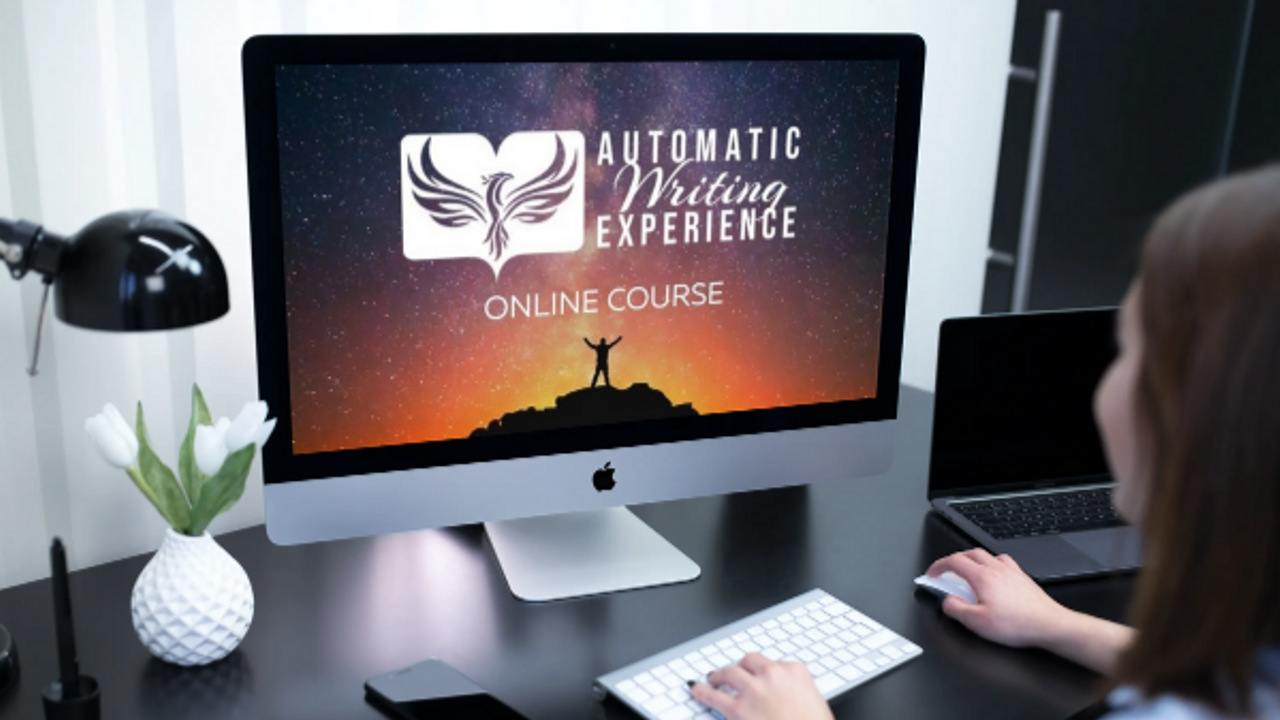 Efqerqnqoe1ntzmri3fv automatic writing experience   awe online course
