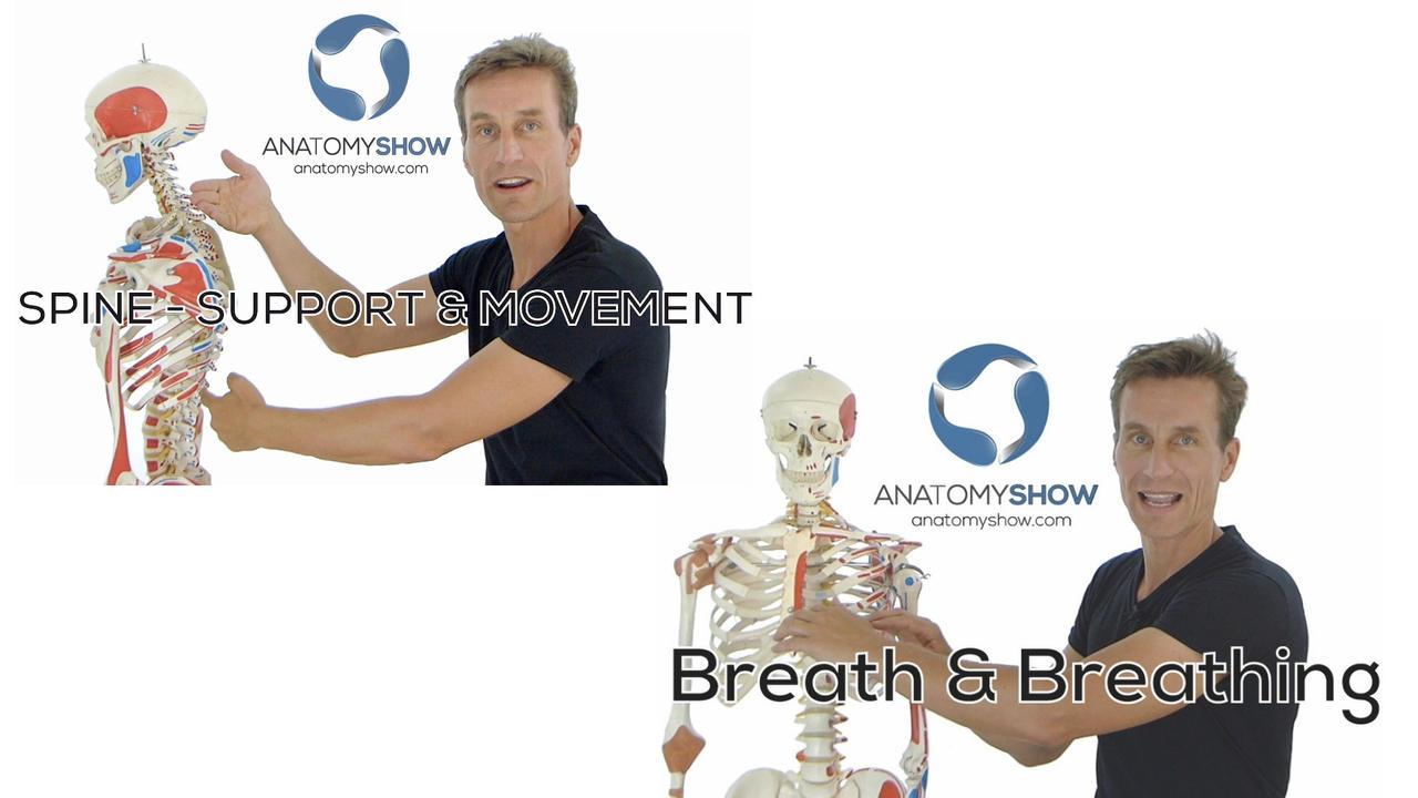 K3fs7rdrpwpfogajewqg spine and breath bundle title pic