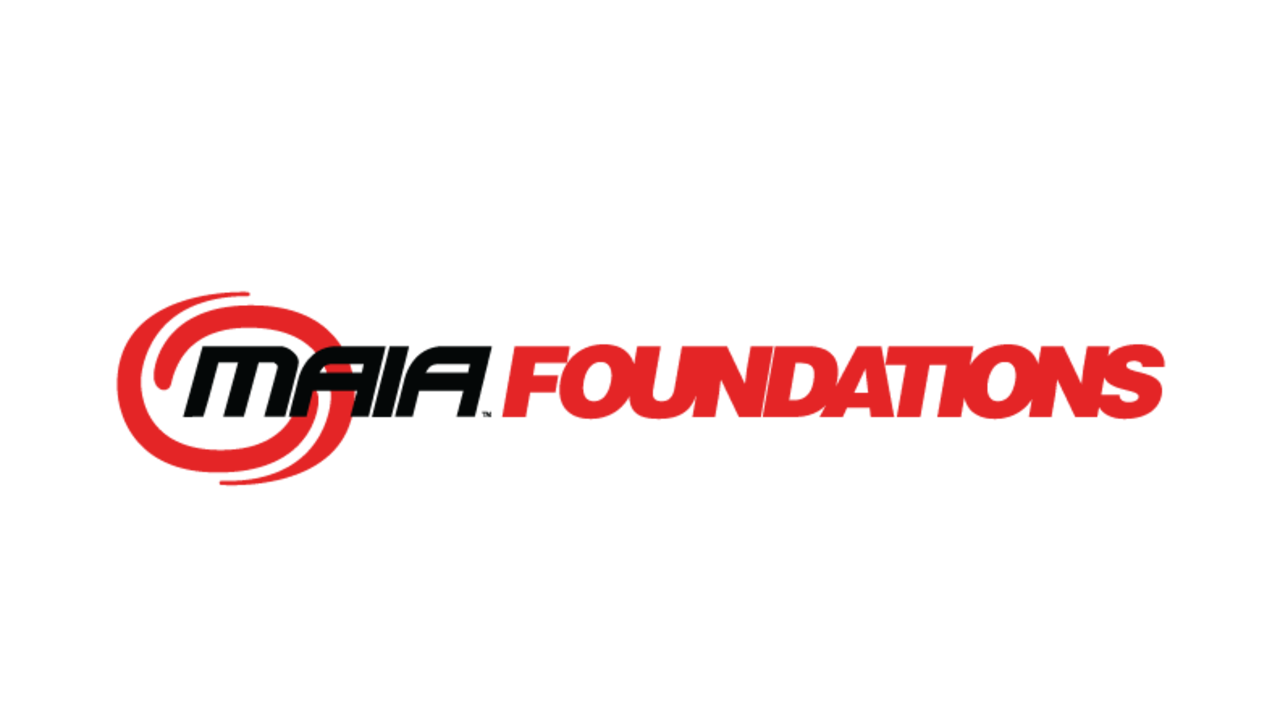 B8lvi1grdk4rqjeenrii maiafoundations logo 2019
