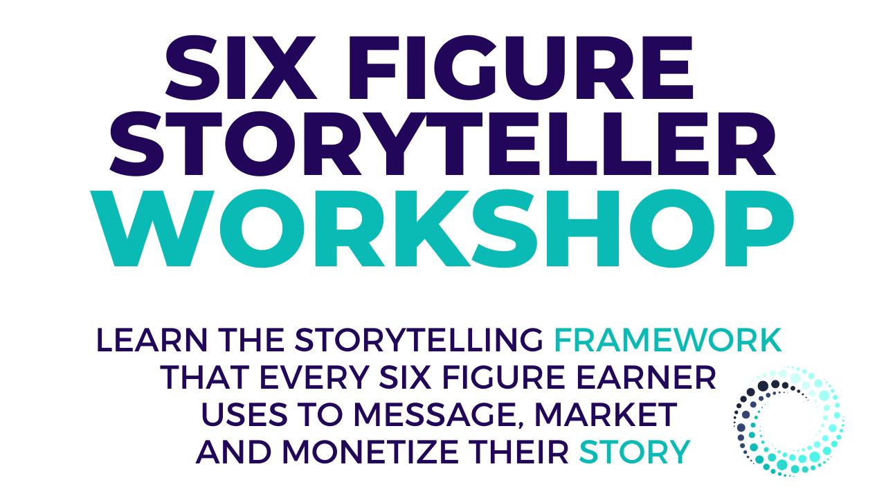 Bbjew1elqecwenfqpnp1 6 figure storyteller workshop