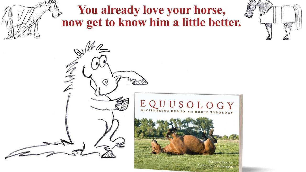Wgatvxcxsvtqaz6wxbcg equusology