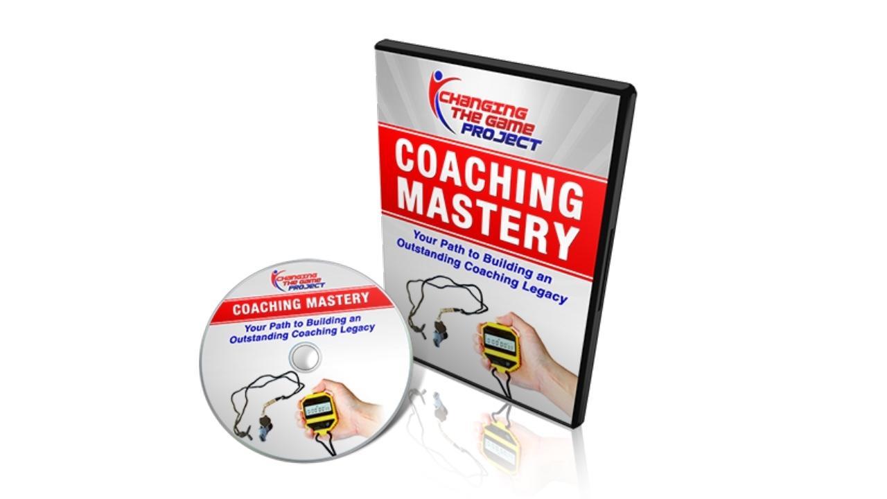 Webfzrsieftkpk5cqaa3 course coaching mastery