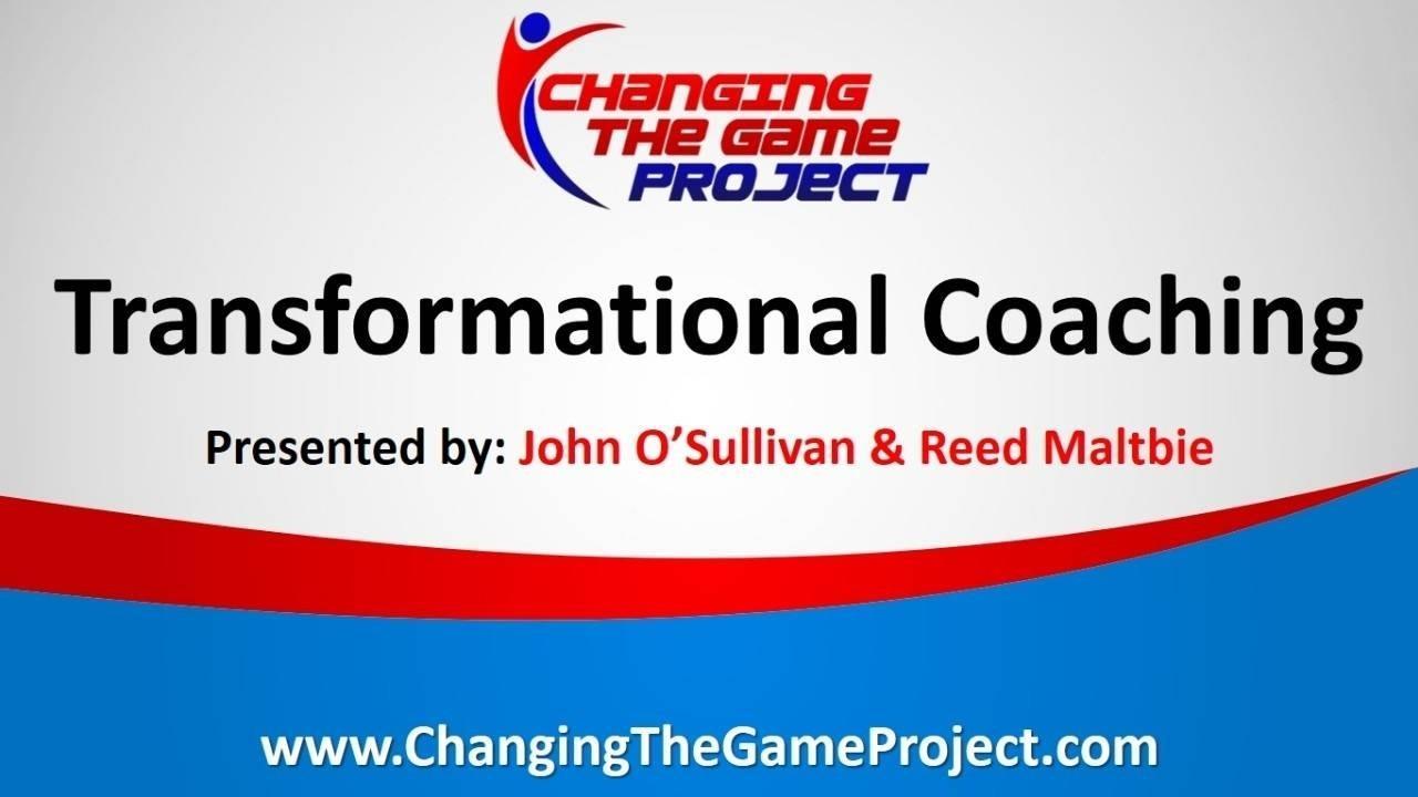 Zqst6njmrdugrj7aqzwg transformational coaching course