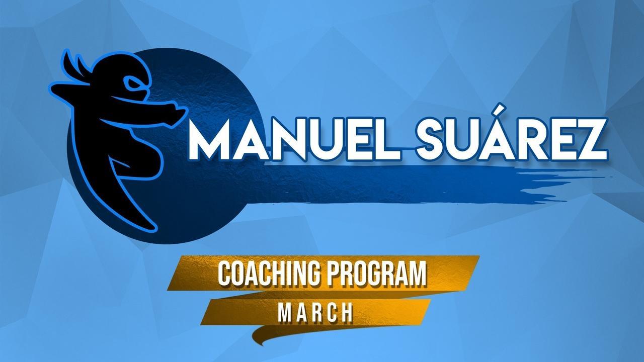 Etfh3zf4sxi8oiklfffj march coaching