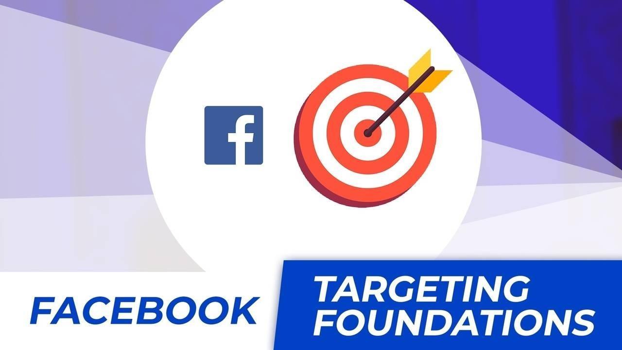 O05wac5etwuyyfvcybkc 11fivsaeskmezy91vope facebook targeting foundations