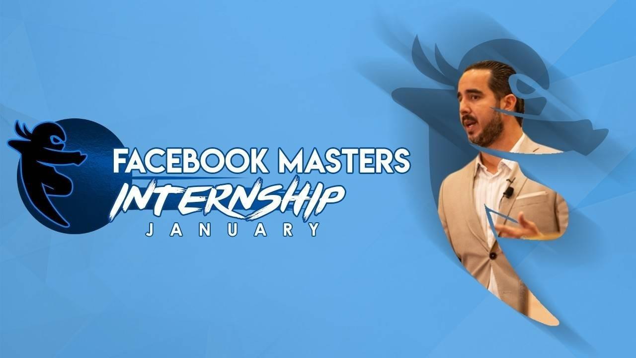 Xsil0x6sqyuurwjxoj4l gnwrc8cwtpq6lgog7mni facebook masters internship january banner