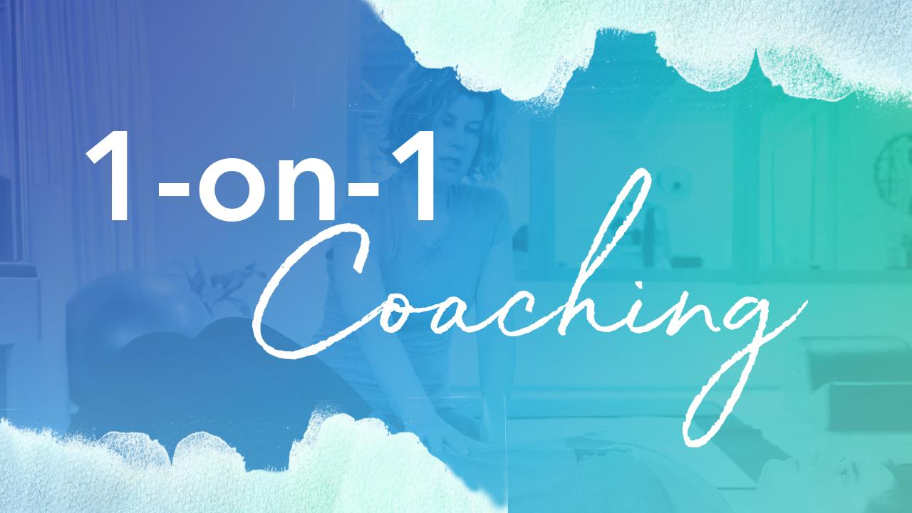 2ibnmdrftklogho3hqqe 1on1 coaching