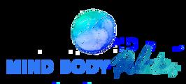 Eny9segzragzej2di1mq js mind body pilates logo secondary