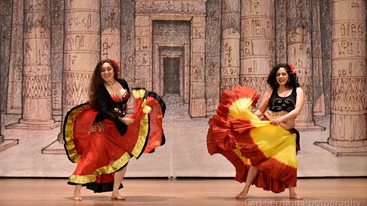 B3p5607cqg6si8fk8mc3 spanish gypsy skirt dance duet online training