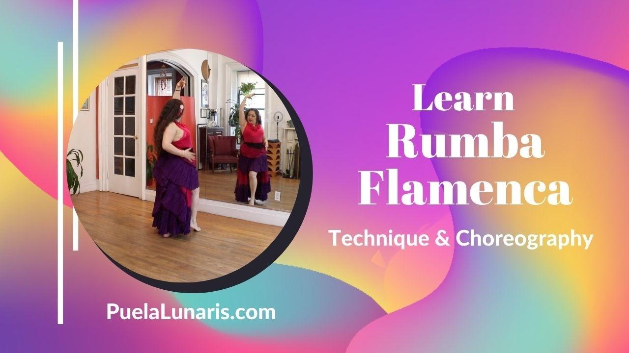 Lesp0nrqxedxoohmtoqu learn rumba