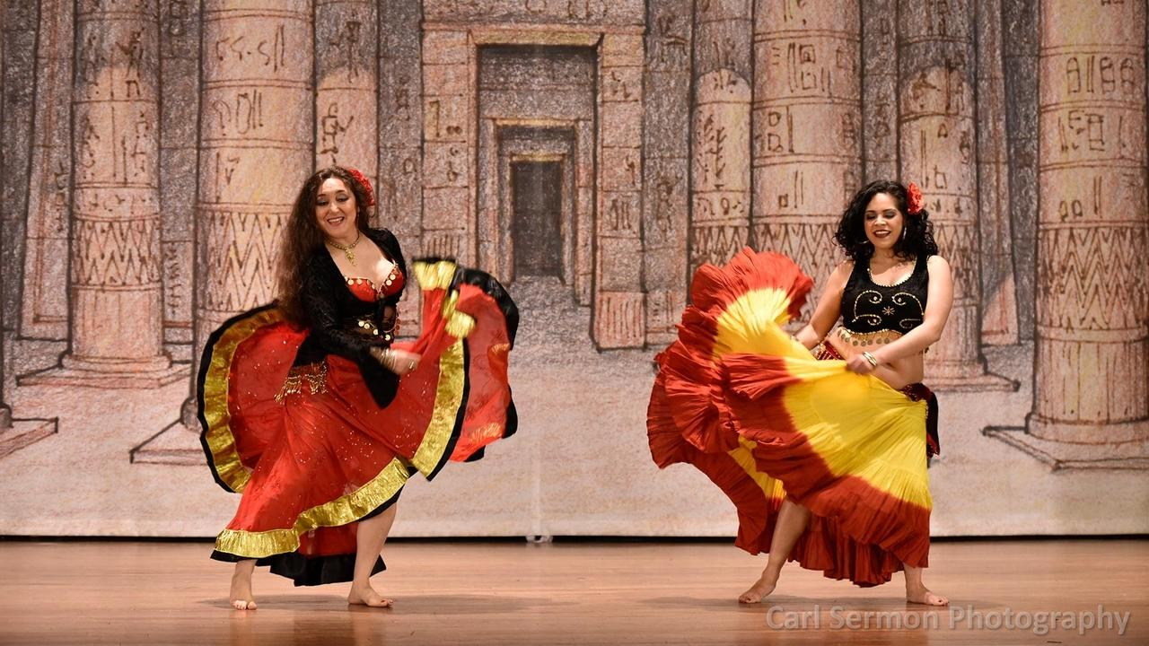 Y0kjpbitrqmiko1zuxxa spanish gypsy skirt dance duet online training