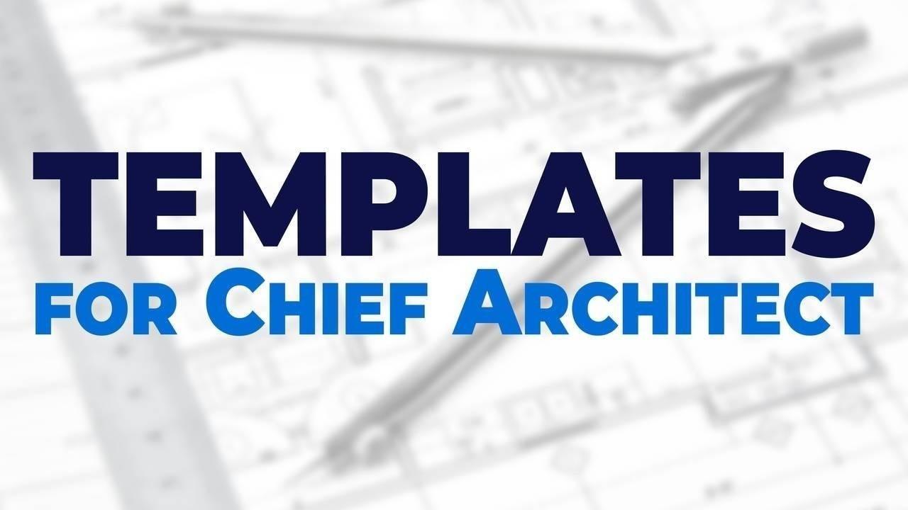 Aliizjehr168gbajro2d crrzqyakrtihzluwmp4v vdwrfsspqb62oexvfk5j templates for chief architect2c
