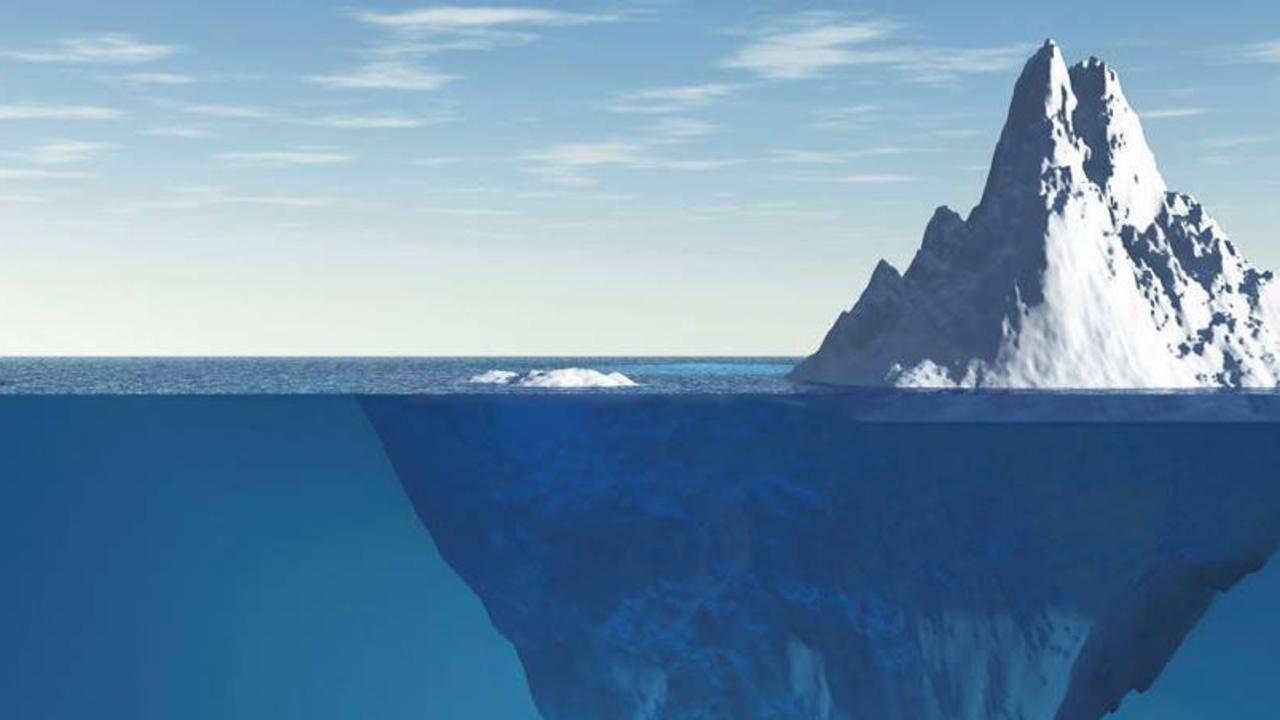 Rk0ickuhrze1ztfexrpx iceberg graphic cropped kajabi