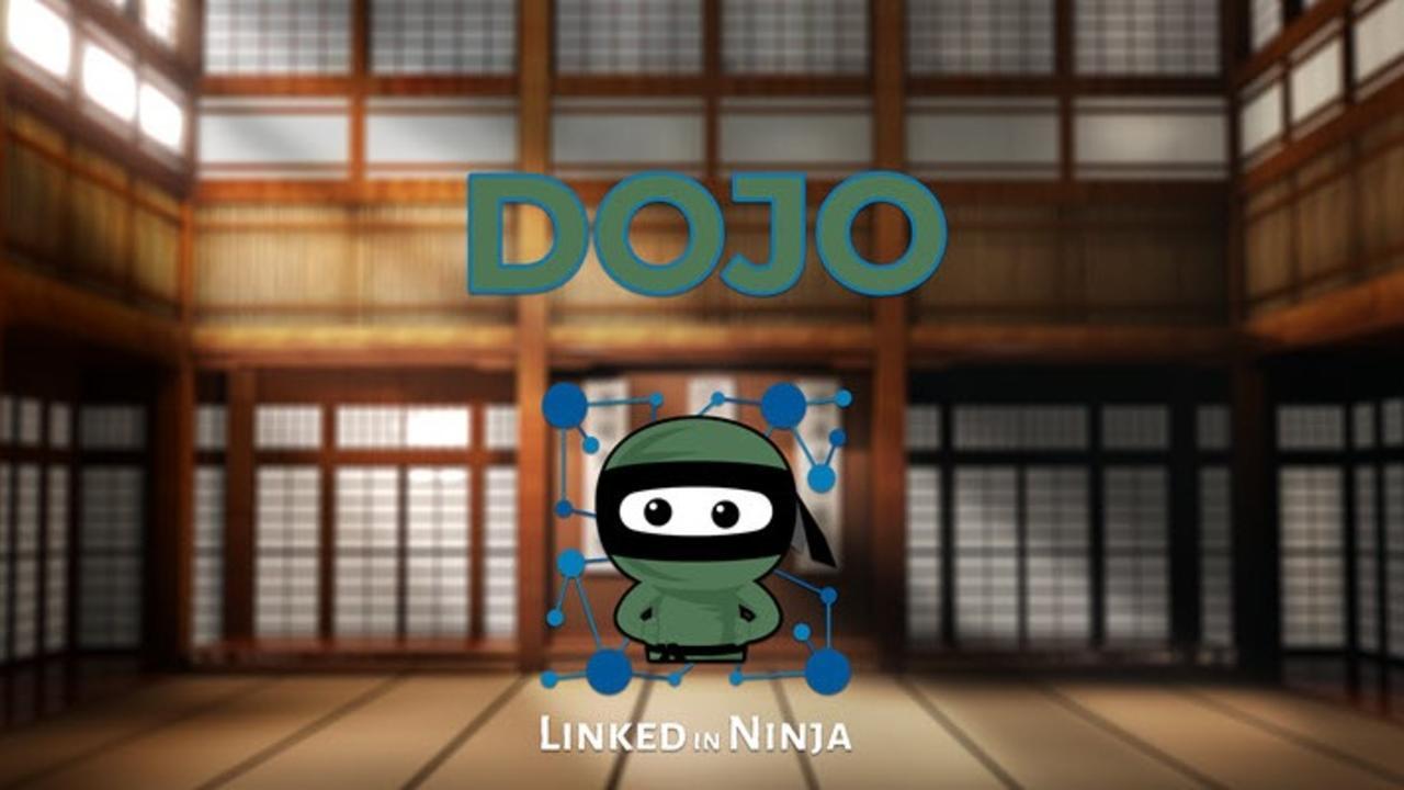 Ybcbnegrlu64hibfdc9g linkedin ninja dojo new logo 800x400