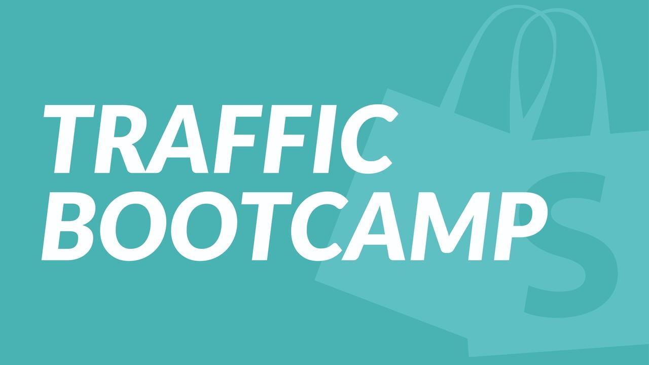 Cps7pt4qzeemnrlqcuxa traffic bootcamp 2 kajabi
