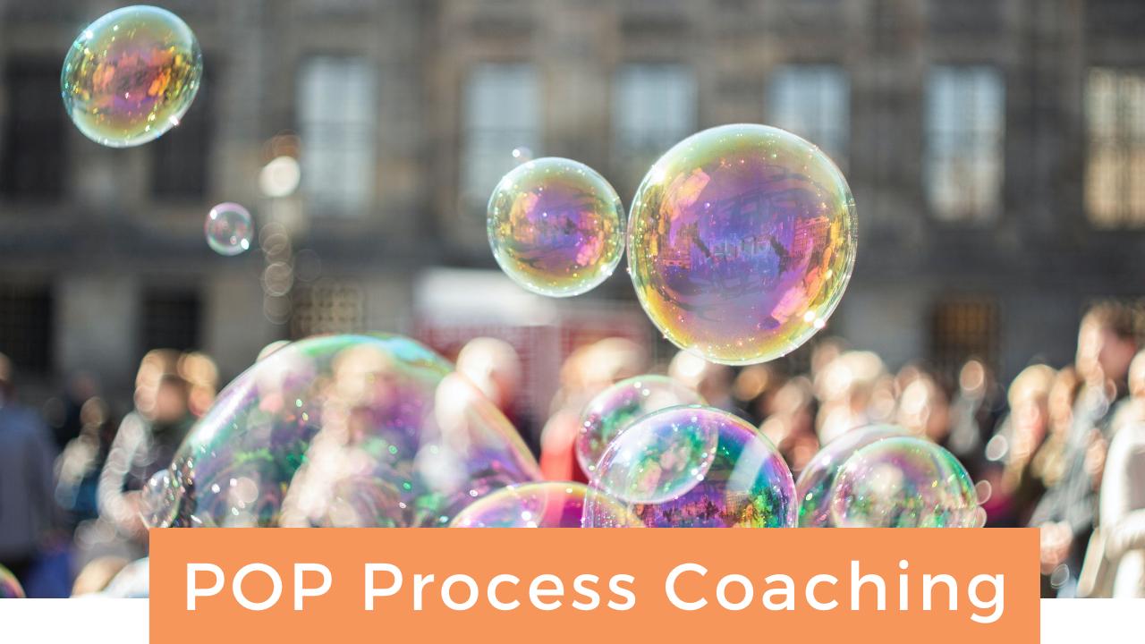 Nnzfvnpqjoa4gjfd0mqd pop process coaching