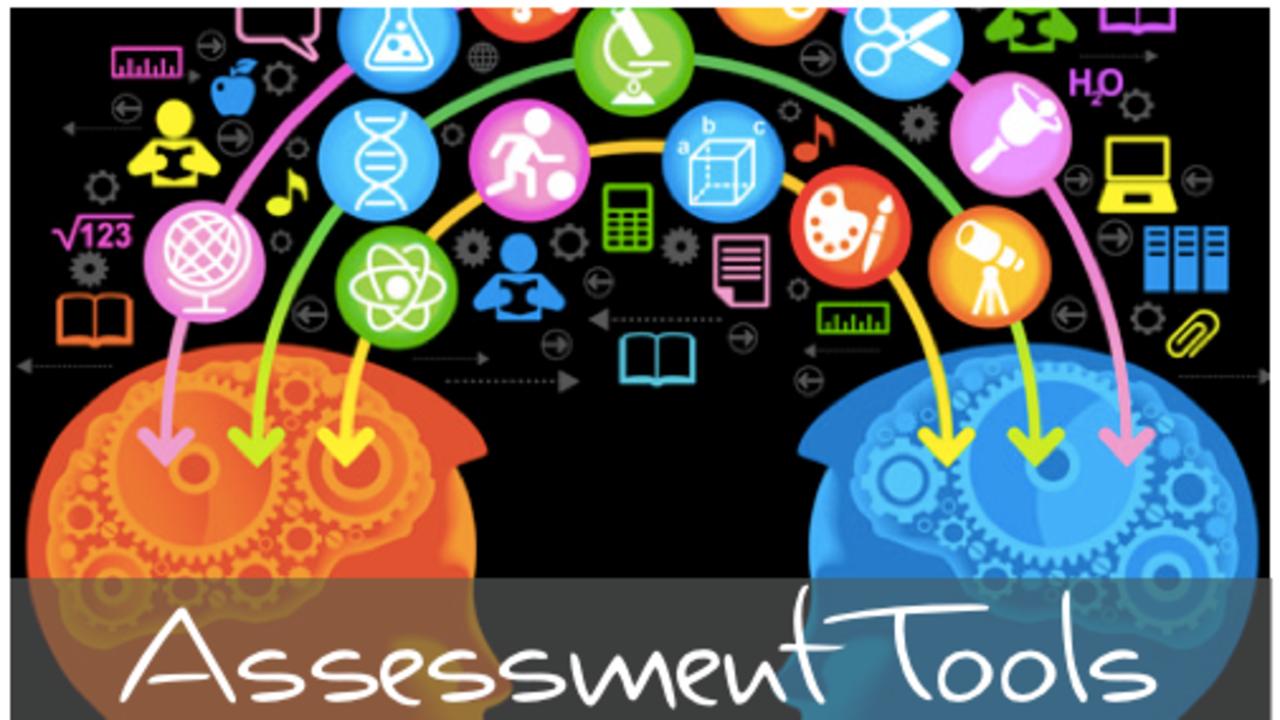 H8rmn5bdseyolmc6ndgx assessment tools1