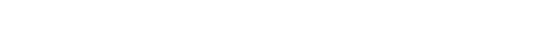 Iqd26c7osuclwkkdujlq tc logo
