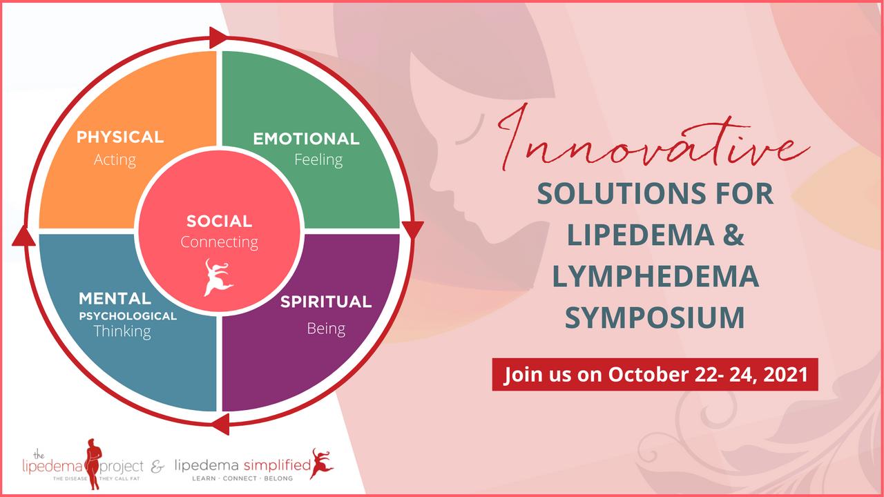 5fndhzknrxujrptynfjy innovative solutions for lipedema and lymphedema