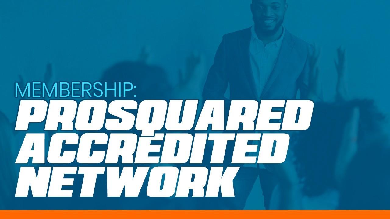 Xdntcbneqqgyqvhgwd7u ps accredited network membership   kajabi product