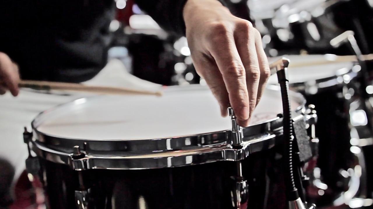 6myvwjwnq9ks9bwihu8q drum tuning workshop 1