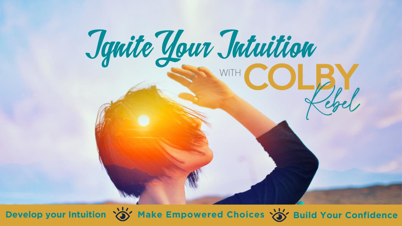 Najo4yfersmql4xoovxm ignite your intuition 1280x720