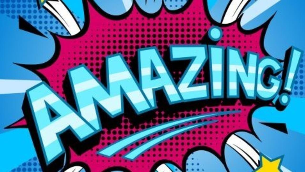 2f2sm2jtrmemlqq2vsaa amazing word comic book pop art vector 21099790 thumbnail 2
