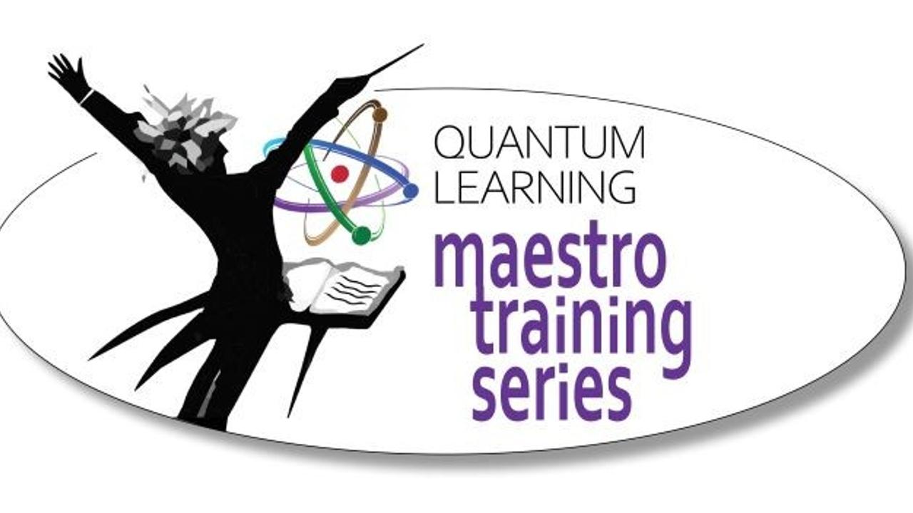 609vtsxjt3q17twcb9gv ql maestro training series icon 2 thumbnail