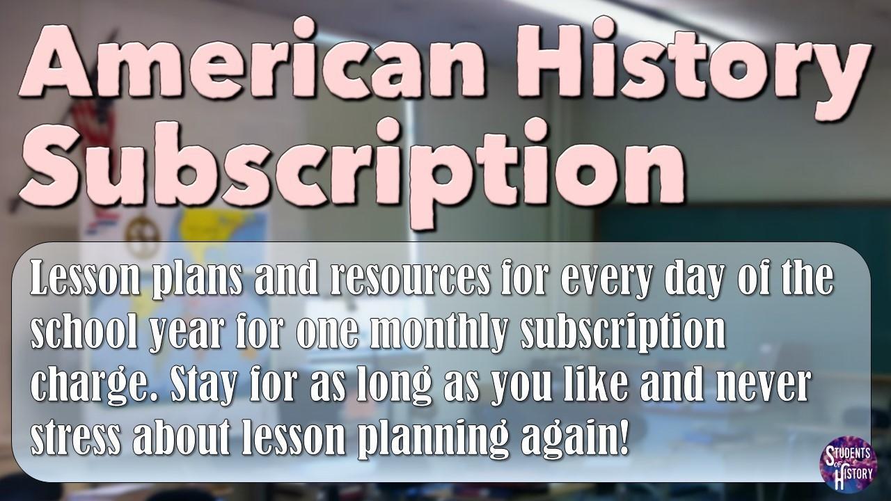3lx4fnqwqrkzhp9ns2bg us subscription