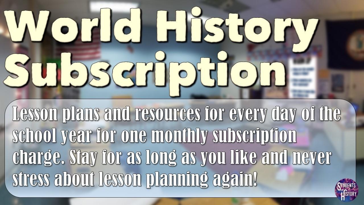 Jdiqyrsqt6ahtglswnb6 world subscription
