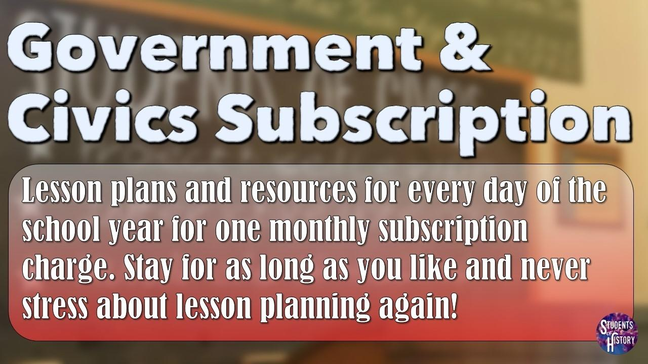 Wldwn2e2qy6h7sqp7rns civics subscruption