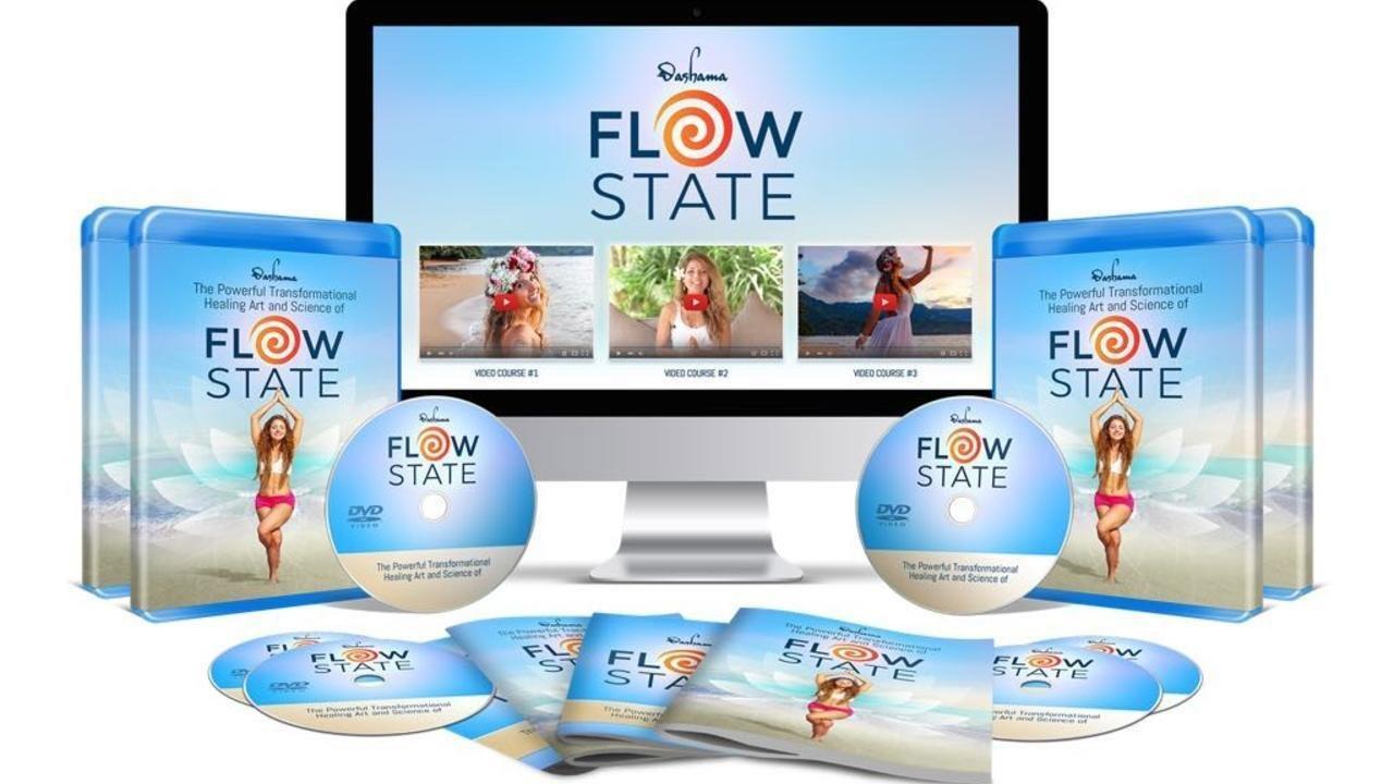 Twmd9tset1uwvrm5z65f the flow state packshot