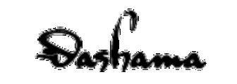 Zisa9h7tgmjkk6czboic dashama logo